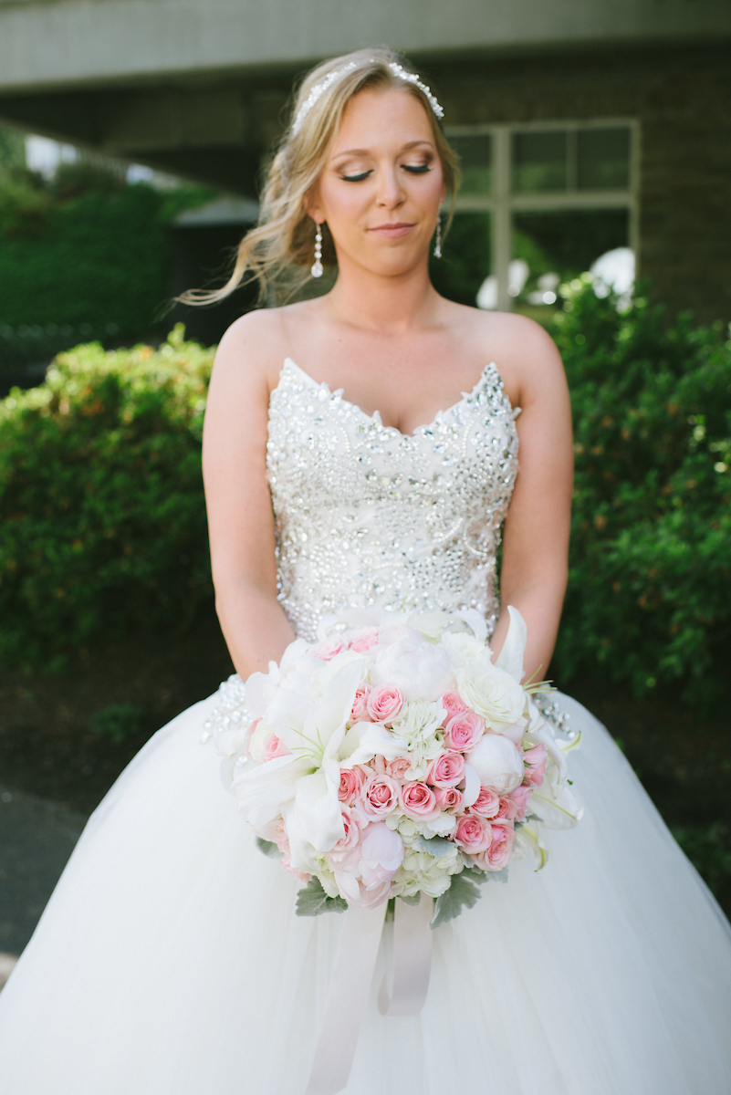 bermanphotos_KristinandMikeWedding_Sahalee_049